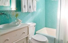 Turquoise Bathroom Decorating Ideas Inspirational Turquoise Bathrooms Timeless And Captivating Interior