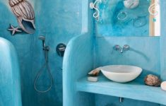 Under The Sea Bathroom Decor Lovely Beach Theme Décor For Living Room — Givdo Home Ideas