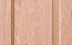 Unfinished Wood Cabinet Doors Best Of Shelby Raised Arched Custom Cabinet Doors