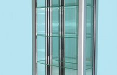 Wall Mounted Display Cabinets With Glass Doors Fresh Wall Mounted Glass Cabinets