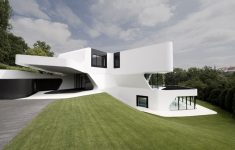 World Best Home Design Luxury Best Small House Designs In The World Susalo