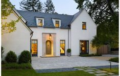 Www Beautiful Houses Com Best Of Beautiful Home By Anne Decker Architects