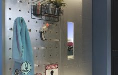 Airplane Bathroom Decor Elegant Seven Things You Should Know Before Embarking