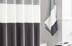 Bathroom Decor Shower Curtains Beautiful 13 Ideas For Creating A More Manly Masculine Bathroom