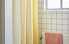 Bathroom Decor Shower Curtains Beautiful Get A Cosy Feel To Your Bathroom Decor Aquarelle Shower