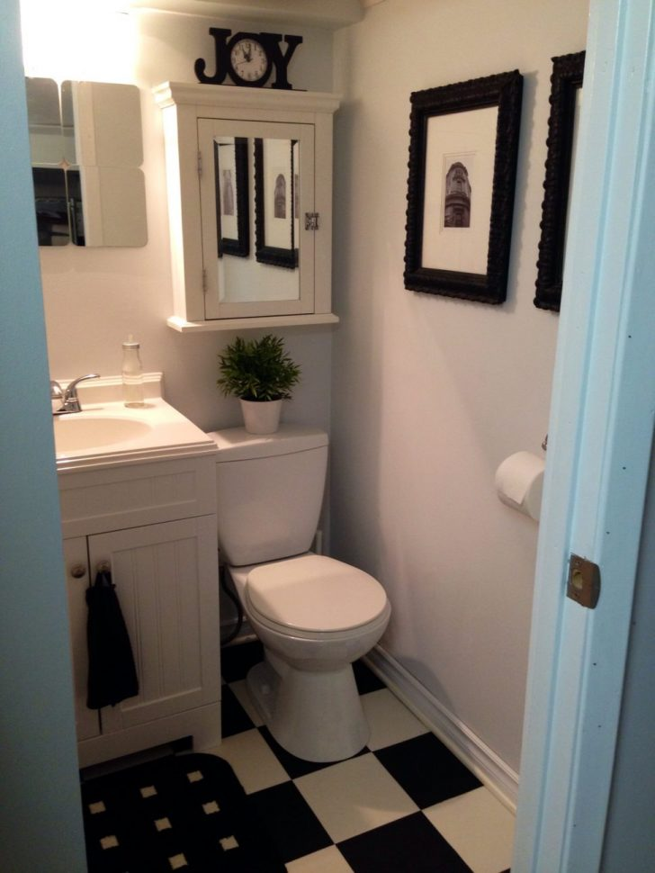 Bathroom Decorating Ideas Budget 2021