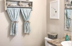 Beach Theme Decor For Bathroom Best Of Beach Themed Bathroom Decor Ideas 3024x4032 Wallpaper