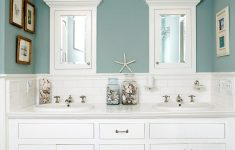 Beach Themed Bathroom Decorations Best Of 21 ] Exceptional Bathroom Makeover Beach Theme That Are Easy