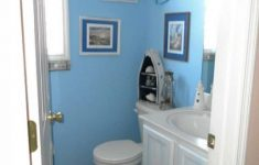 Beach Themed Bathroom Decorations Best Of Bathroom Decorating Bathroom With A Beach Theme Home And