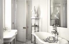 Black White And Red Bathroom Decorating Ideas Elegant Luxury Black White Red Bathroom Decorating Ideas