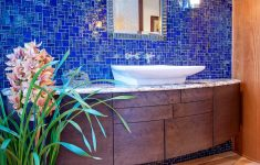 Blue Bathroom Decorating Ideas Elegant 20 Bathroom Decorating Ideas Mashoid