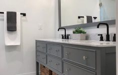 Browning Bathroom Decor New Pin By Mara Browning On Home Design