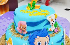 Bubble Guppies Bathroom Decor Inspirational Pin By Pamela Shopbell On Bing In 2020