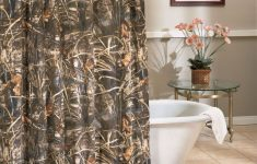 Camouflage Bathroom Decor Best Of Realtree Max 4 Camo Bathroom Shower Curtain