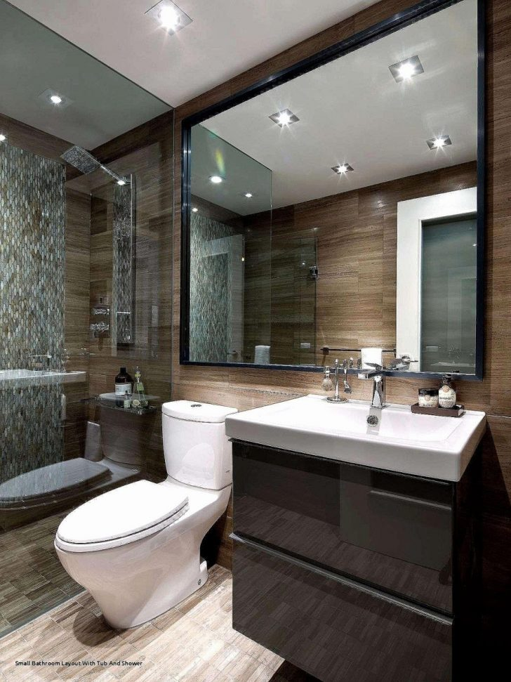 Cheap Bathroom Decor Ideas 2020