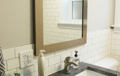 Decorate Bathrooms New How To Decorate A Bathroom Without Clutter