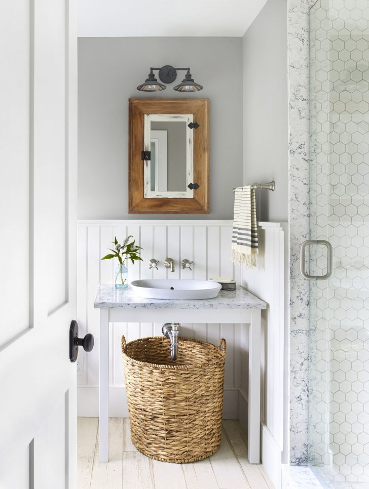 Decorating Ideas for Bathroom 2021