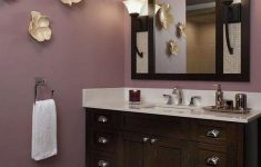 Decorating Ideas For Bathroom Walls New 20 Marvelous Bathroom Picture And Wall Art Decor Ideas