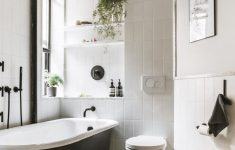 Decorations for Small Bathrooms Fresh 30 Small Bathroom Design Ideas Small Bathroom solutions
