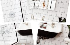 Decorative Bathroom Accessories Unique Toilet Decoration Accessories