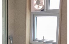 Decorative Bathroom Exhaust Fans Awesome Ventilation In Washrooms Too Need Some Creativity Add