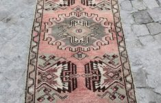 Decorative Bathroom Rugs New 42x18 Inches Decorative Rugs Turkish Rug Floor Carpet
