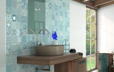 Decorative Bathroom Tiles Beautiful Dune Alfama 29 5 X 90 1cm Decorative Wall Tile