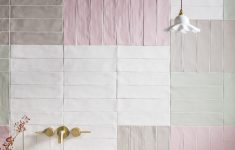 Decorative Bathroom Tiles Beautiful Gelato Ivory Matt Decorative Ceramic Tile