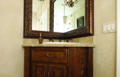 Decorative Bathroom Vanity Best Of Bathroom White Wall Mount Vanity Hanging Sink Cabinet Wide
