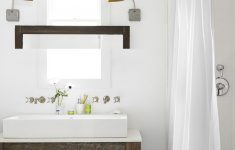 Decorative Shelves for Bathroom Best Of 24 Small Bathroom Storage Ideas Wall Storage solutions and