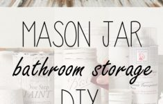 Diy Bathroom Decorating Lovely 31 Diy Decor Ideas For The Bathroom