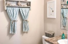 Easter Bathroom Decor Luxury Beach Themed Bathroom Decor Ideas