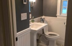 Gray Bathroom Decorating Ideas Best Of 23 Ideas For Beautiful Gray Bathrooms