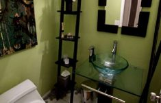 How To Decorate A Bathroom On A Budget Fresh Bathroom Bathroom Bathroom Decorating Ideas A Bud