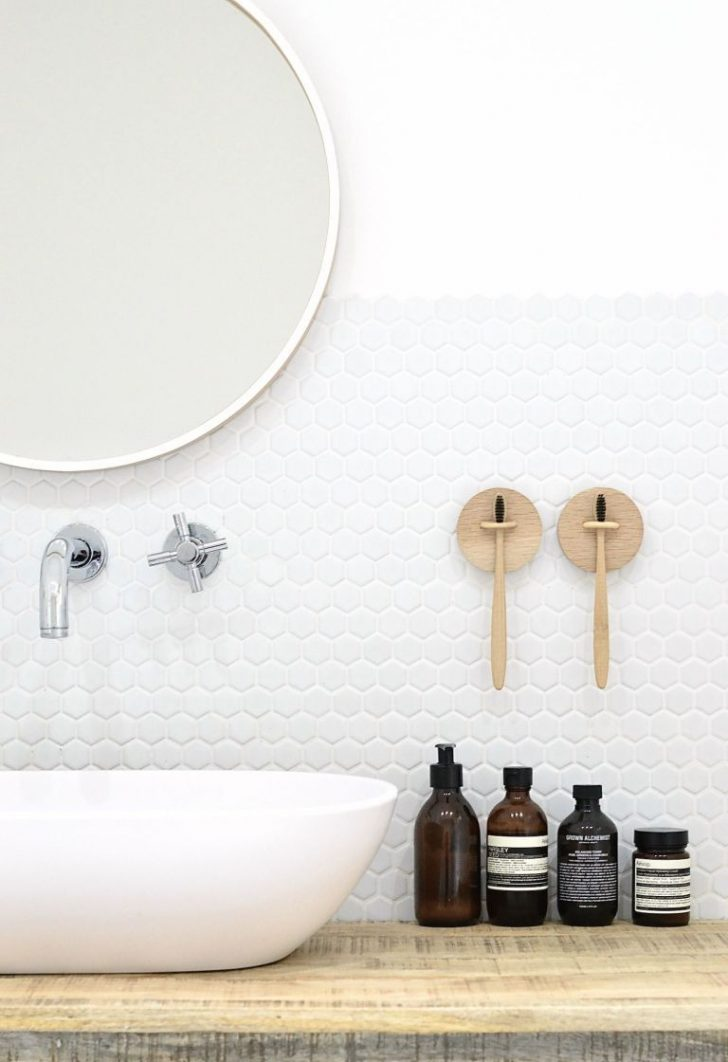 How to Decorate A Bathroom On A Budget 2020