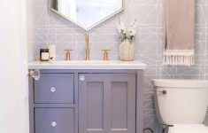 How To Decorate Small Bathrooms New Small Bathrooms Design Ideas 2020 How To Decorate Small