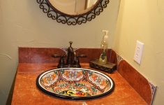 Mexican Bathroom Decor Awesome 1112 Colonial Pkwy