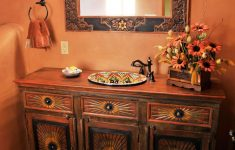 Mexican Bathroom Decor Best Of Interior Design Tips Decorate Like A Pro