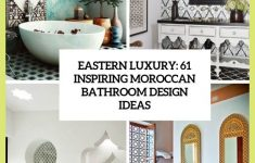 Moroccan Bathroom Decor Inspirational Pin On Moroccan Bathroom