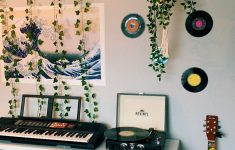 Music Bathroom Decor Inspirational Pin By Amanda Tefend On Rooms
