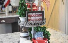 Patriotic Bathroom Decor Beautiful New Post Patriotic Bathroom Decor 4th Fun