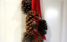 Pine Cone Bathroom Decor Best Of Spectacular Pinecone Crafts And Decorating Ideas That Fer