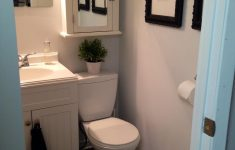 Pinterest Small Bathroom Decor Inspirational The Best Walk In Showers For Small Bathrooms