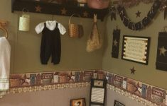 Primitive Country Bathroom Decor Fresh Primitive Country Fall Decorating Ideas