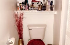 Red Bathrooms Decorating Ideas Inspirational Bathroom Decor Ross Red Gold Ideas Decorations College Cute