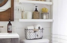 Small Bathroom Decorations Beautiful 17 Awesome Small Bathroom Decorating Ideas