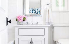 Teenage Bathroom Decor New 15 Modern Teen Bathroom Ideas