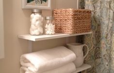 Towel Decorations for Bathrooms Elegant Bathroom Very Small Bathroom Decorating Ideas Very
