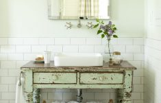 Vintage Bathroom Decorating Ideas Luxury Vintage Bathroom Ideas Vintage Decor