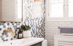 Ways To Decorate Bathroom Best Of The Best Decorating Ideas For Your Bathroom Walls